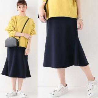 JOURNAL STANDARD - 2019ss 新品未使用 ジャーナルスタンダード 春 スカート