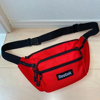 Reebok - Reebok・ショルダーバッグ