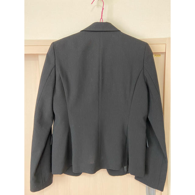 COMME CA ISM(コムサイズム)のスーツ レディースのフォーマル/ドレス(スーツ)の商品写真