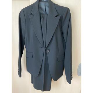 COMME CA ISM - スーツ