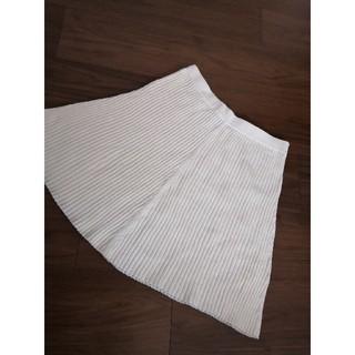フィグアンドヴァイパー(FIG&VIPER)のFIG&VIPER スカート(ミニスカート)