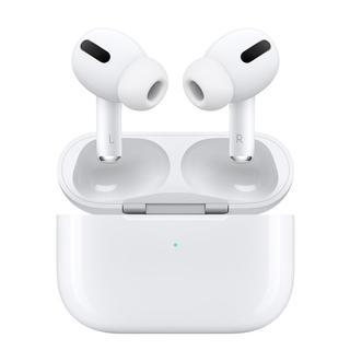 アップル(Apple)のAir pods pro 新品、未開封(ヘッドフォン/イヤフォン)