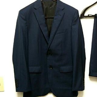 BLACK LABEL CRESTBRIDGE - 定価75%OFF✨破格✨BLACK LABEL CRESTBRIDGE スーツ