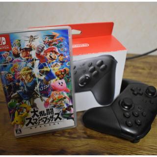ニンテンドースイッチ(Nintendo Switch)の任天堂Switch セットお得(家庭用ゲーム機本体)