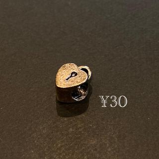 キワセイサクジョ(貴和製作所)のハンドメイド パーツ 100番(各種パーツ)
