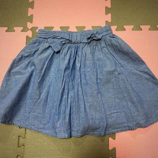 96・スカート 130