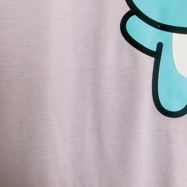防弾少年団(BTS)(ボウダンショウネンダン)のBT21★ルームウェア レディースのルームウェア/パジャマ(ルームウェア)の商品写真