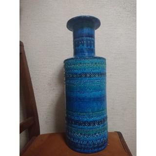 イタリア製 花瓶