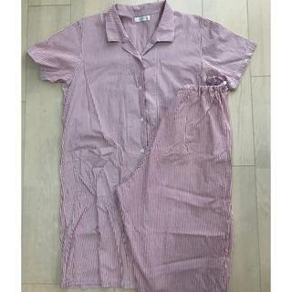 Wacoal - ワコール マタニティ パジャマ 半袖