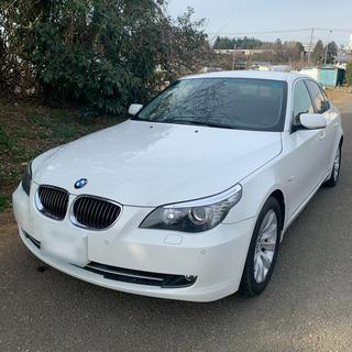 BMW - BMW  E60 530i 後期 車検令和2年10月