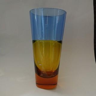 スガハラ(Sghr)のSghr  デュオ  7オンスタンブラー(グラス/カップ)