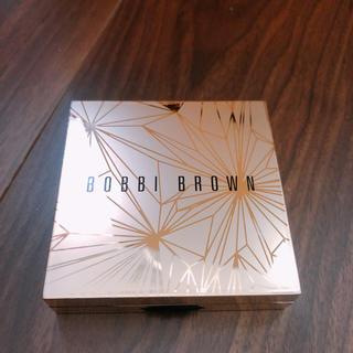 BOBBI BROWN - ボビーブラウン ハイライト