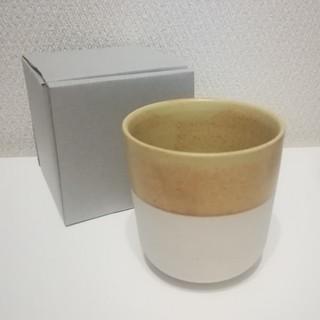 """トーク hiiro つき"""" フリーカップ"""