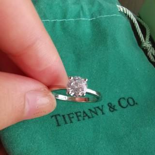 Tiffany & Co. - 新品 Tiffany ティファニー✨最高級