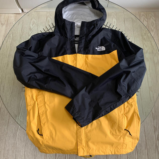 THE NORTH FACE - THE NORTH FACE  M