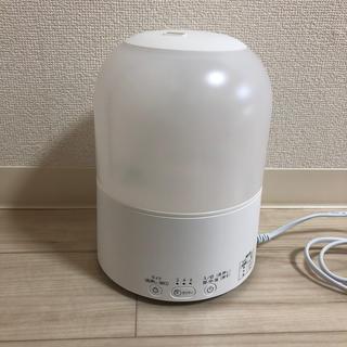 ニトリ(ニトリ)の加湿器(加湿器/除湿機)