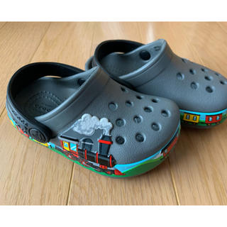 crocs - クロックス キッズ