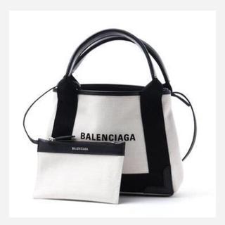 BALENCIAGA BAG - BALENCIAGA トートバッグ