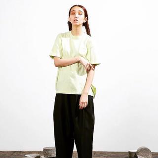 ドゥルカマラ(Dulcamara)のきりちゃん専用 ドゥルカマラ ブラウン(Tシャツ/カットソー(半袖/袖なし))