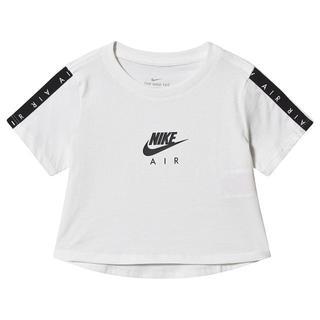 NIKE - トップス トップス クロップド 半袖 Tシャツ NIKE ナイキ