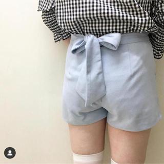 ロザリームーン(Rosary moon)のmina様専用❤︎(ショートパンツ)