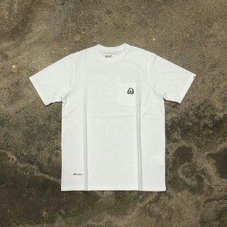 ネイバーフッド(NEIGHBORHOOD)の新品 Neighborhood x IZZUE Tシャツ(Tシャツ/カットソー(半袖/袖なし))