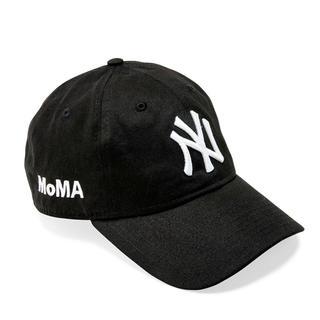 NIKE - NY ヤンキースキャップ MoMA Edition 完売品 帽子