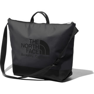 THE NORTH FACE - THE NORTH FACE BCショルダートート