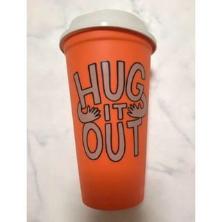 Starbucks Coffee - スターバックス リユーザブルカップ 新品