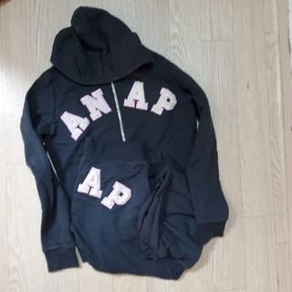 ANAP - ANAP☆セットアップ