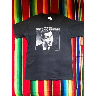 90s 中期 vintage Tシャツ フルーツオブザルーム