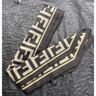 FENDI - FENDI スカーフ