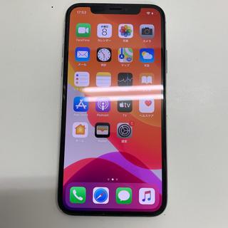 iPhone - iPhoneX 64 55185