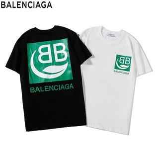 Balenciaga -  [2枚8000円送料込み]BALENCIAGA バレンシアガ