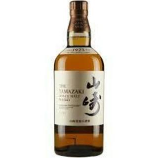 サントリー - 山崎 6本セット ウイスキー イチローズモルト 竹鶴