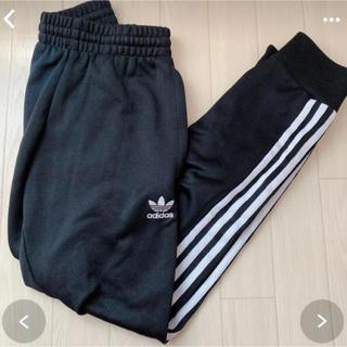 アディダス(adidas)のアディダス パンツ(ショーツ)