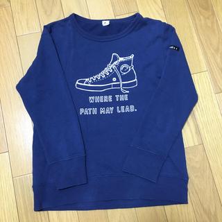 ジーンズベー(jeans-b)のminc様専用(Tシャツ/カットソー)