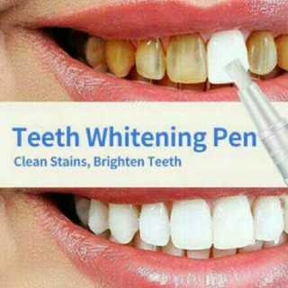 【新品、未使用】大好評‼歯のホワイトニング
