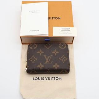 LOUIS VUITTON - ルイヴィトン LOUIS VUITTON コインケース