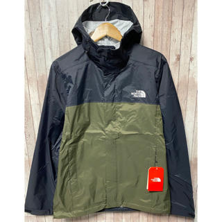 THE NORTH FACE - North Face Venture 2 Jacket ベンチャージャケット