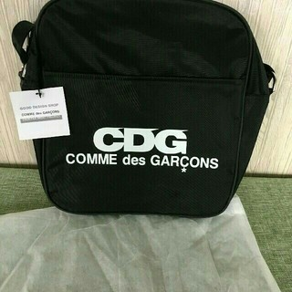 COMME des GARCONS - CDG COMME des GARCONS ショルダーバッグ