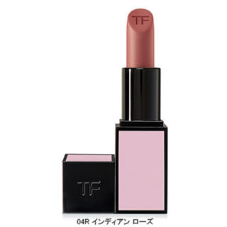 TOM FORD - 【TOM FORD BEAUTY】限定 リップカラー
