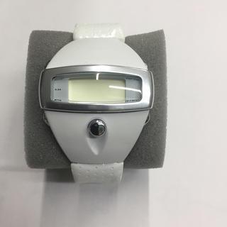 アルバ(ALBA)のSEIKOSPOONスプーン廃番モデル新品未使用(腕時計(デジタル))