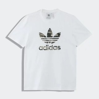 adidas - 新品 Mサイズ adidas originals 半袖Tシャツ