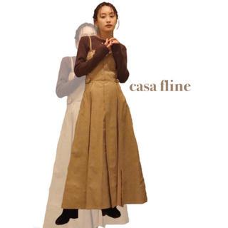 DEUXIEME CLASSE - casa fline♡CLANE jane smith IRENE un3d