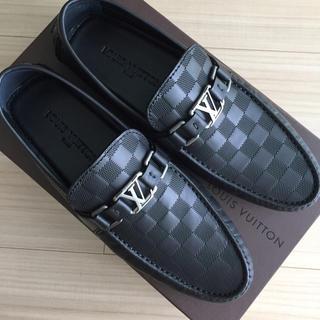 ルイヴィトン(LOUIS VUITTON)のLouis Vuitton ルイヴィトン LV 靴 シューズ(その他)
