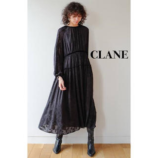 STUDIOUS - CLANE♡elin ヌキテパ リムアーク united tokyo IENA