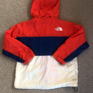 THE NORTH FACE - 美品 North Face