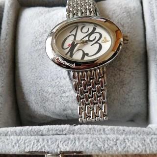 Vivienne Westwood - ヴィヴィアンウエストウッド 時計