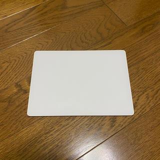 Apple - Magic Trackpad 2の販売です